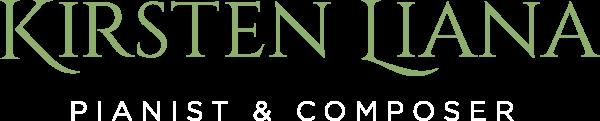 Kirsten-Liana-pianist-logo